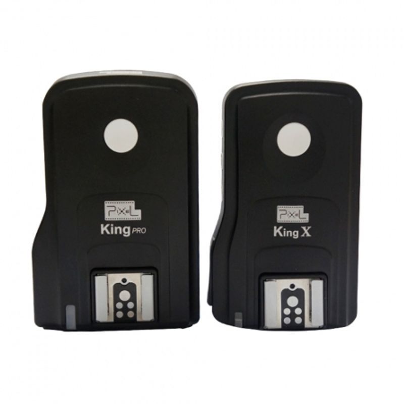 pixel-king-pro-full-set-transceiver-receptor-pt-canon-28189-2