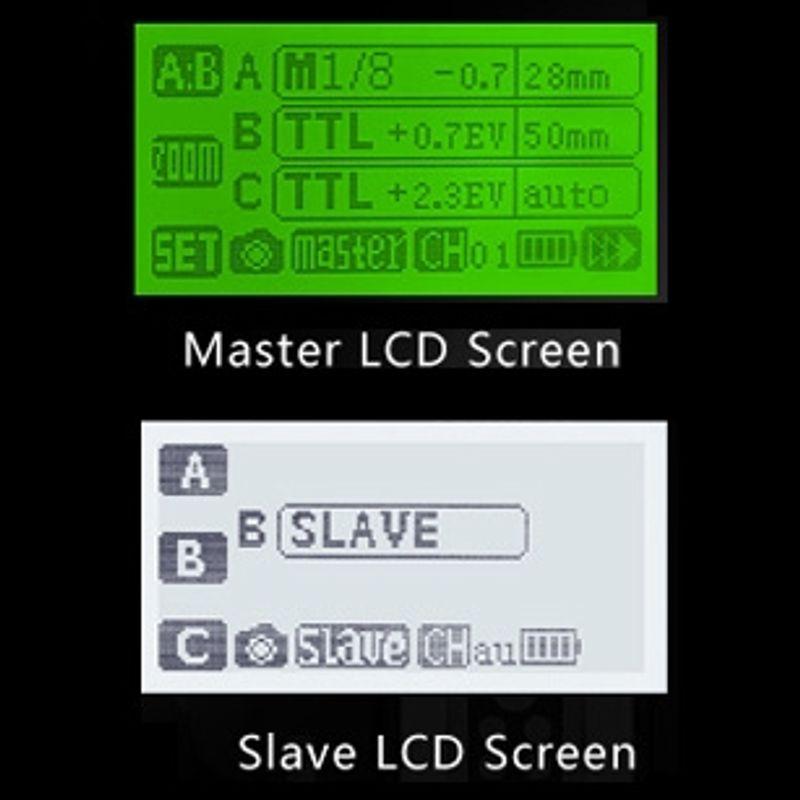 pixel-king-pro-full-set-transceiver-receptor-ttl-pt-canon-28189-5