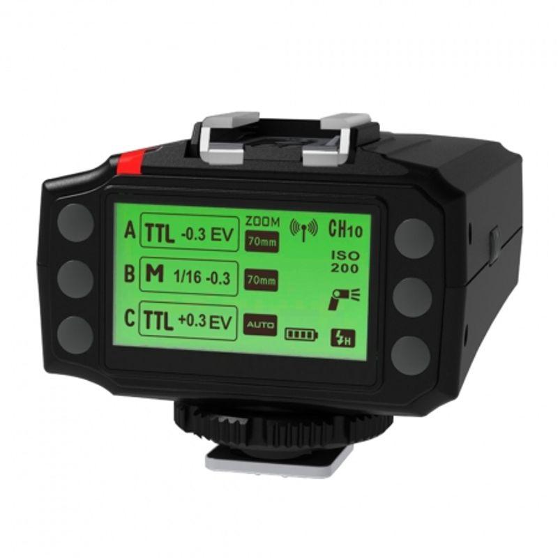 pixel-kingtransceiver-pro-transmitator-receptor-pentru-canon-28192