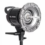 fancier-fank-ql500d-lampa-500w-cu-stativ-si-softbox-28384-1