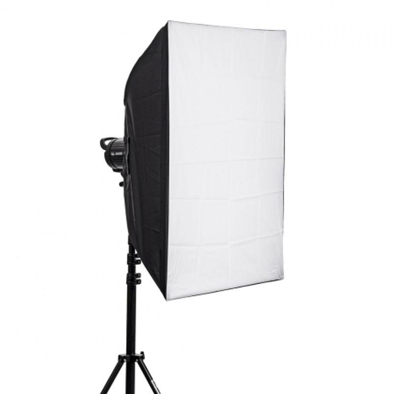 fancier-fank-ql500d-lampa-500w-cu-stativ-si-softbox-28384-3