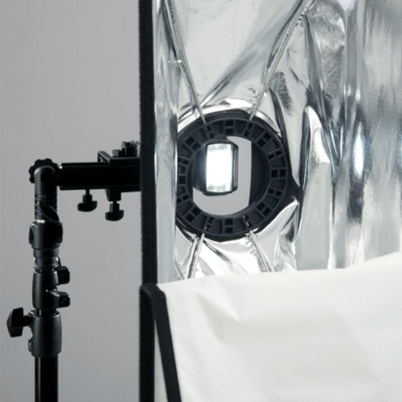 lastolite-2630-ezybox-softbox-30x120cm-pentru-blituri-pe-patina-28450-2