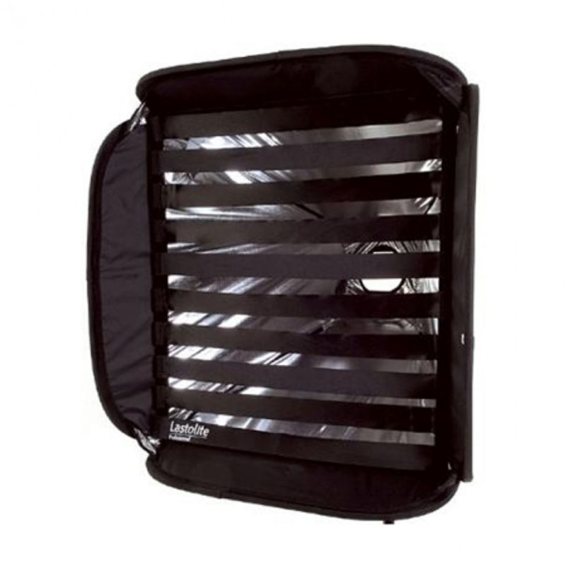 lastolite-2920-creative-mask-strips-pentru-ezybox-54cm-28452