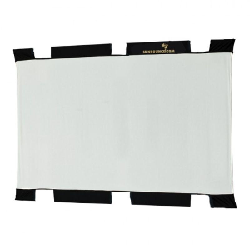 sunbounce-pro-translucent-1-3-screen--seamless--000-250-28485