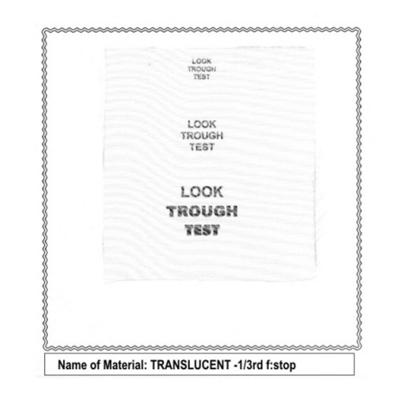 sunbounce-pro-translucent-1-3-screen--seamless--000-250-28485-1