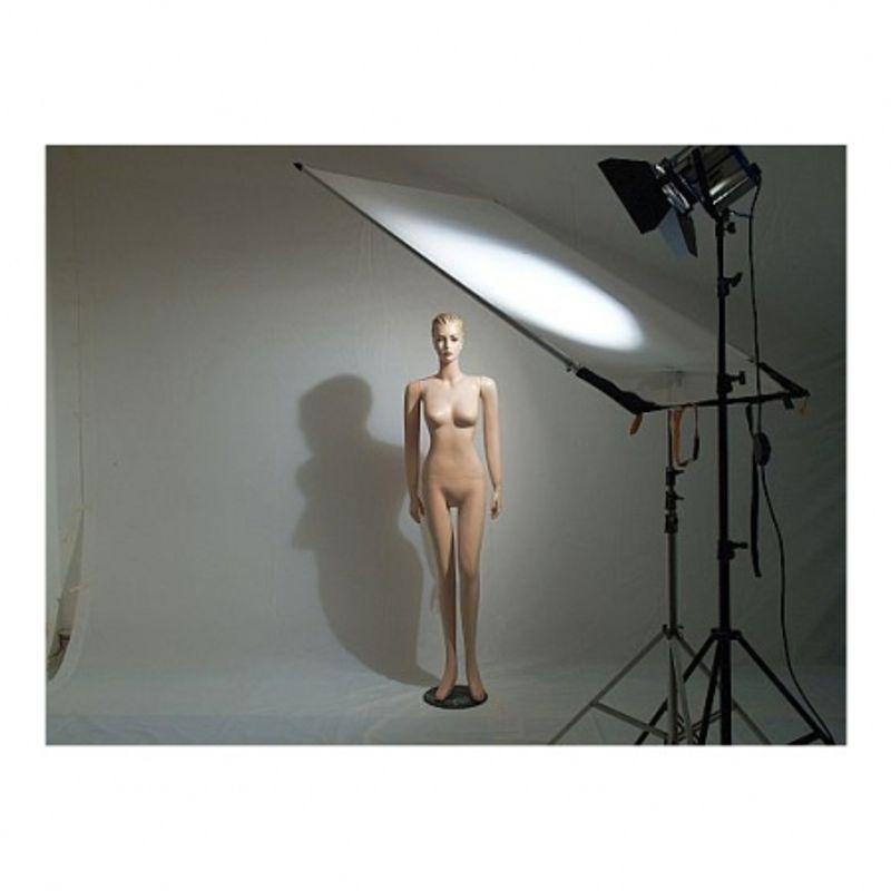 sunbounce-pro-translucent-1-3-screen--seamless--000-250-28485-2