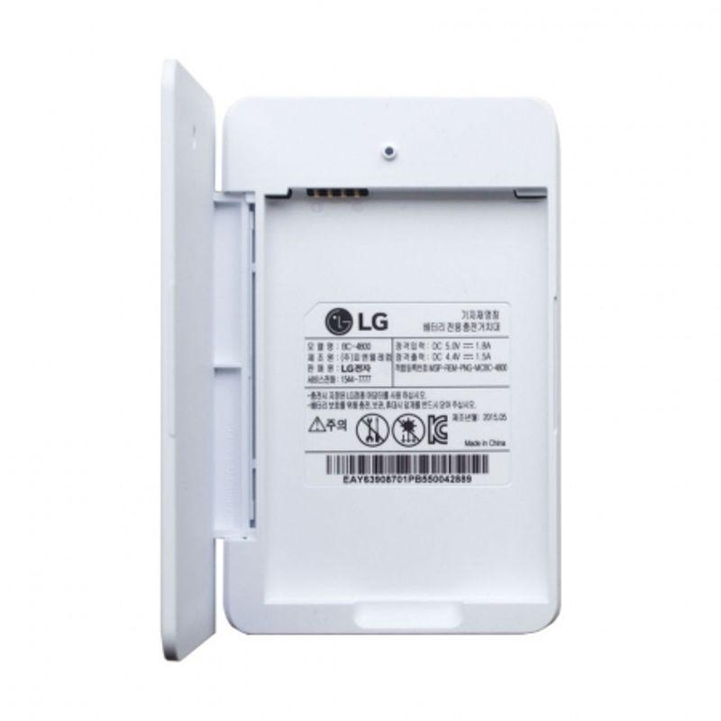 lg-bck-4800-kit-incarcare-lg-g4-47055-1-479