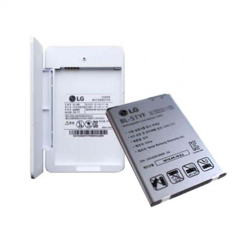lg-bck-4800-kit-incarcare-lg-g4-47055-3-478