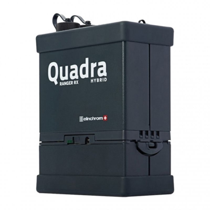 elinchrom--10268-1-powerpack-quadra-hybrid-li-ion-29011