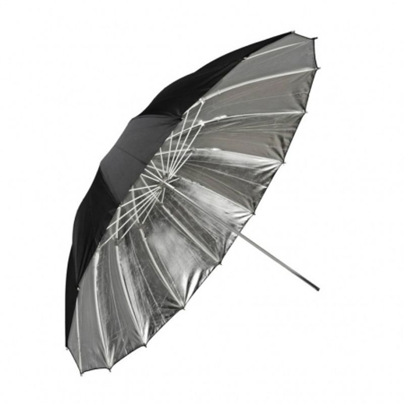 fancier-ur-08-59-advertising-umbrella-umbrela-reflexie-144cm-29042-960