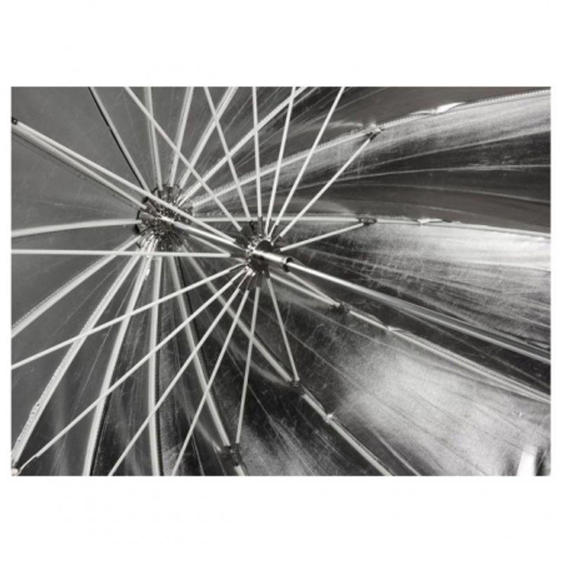 fancier-ur-08-59-advertising-umbrella-umbrela-reflexie-144cm-29042-1-41