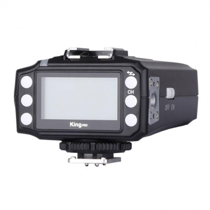 pixel-king-pro-full-set-transceiver-receptor-ttl-pt-nikon-29156-1