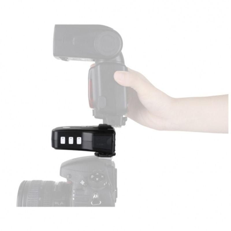 pixel-king-pro-full-set-transceiver-receptor-ttl-pt-nikon-29156-5