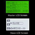 pixel-king-pro-full-set-transceiver-receptor-ttl-pt-nikon-29156-7