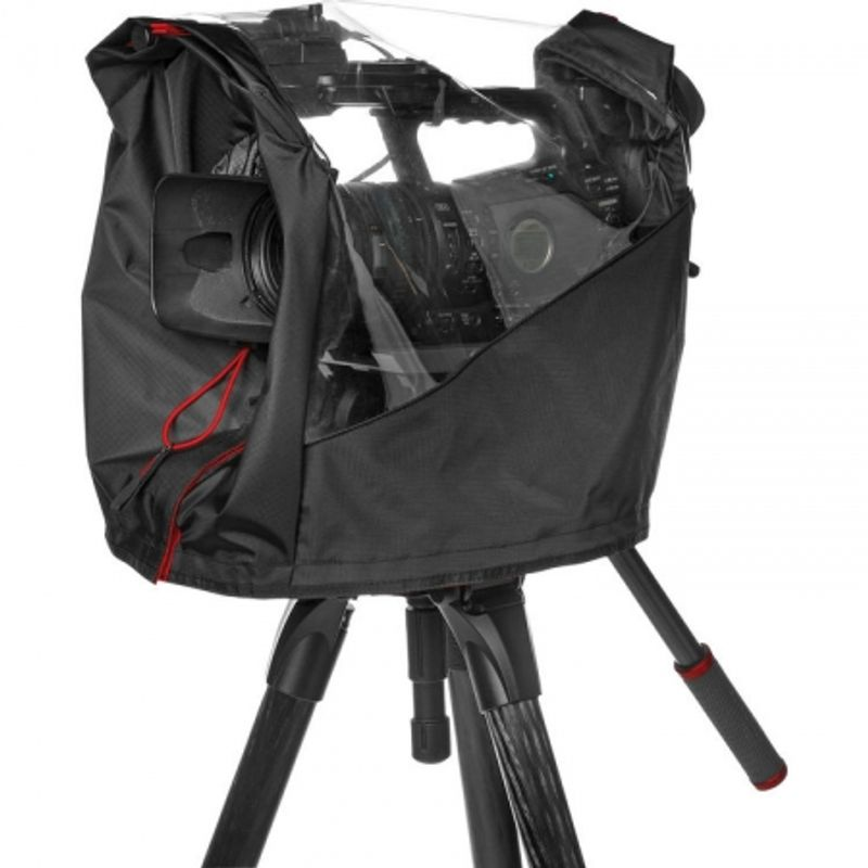 manfrotto-crc-15-husa-ploaie-foto-video-47099-269