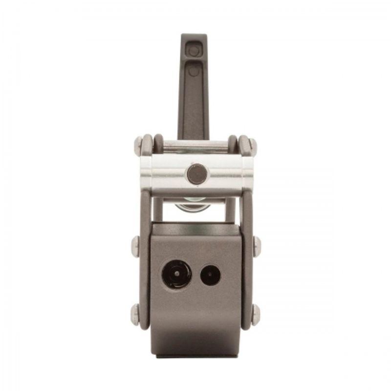 savior-mini-clema-xs1006-47104-2-839