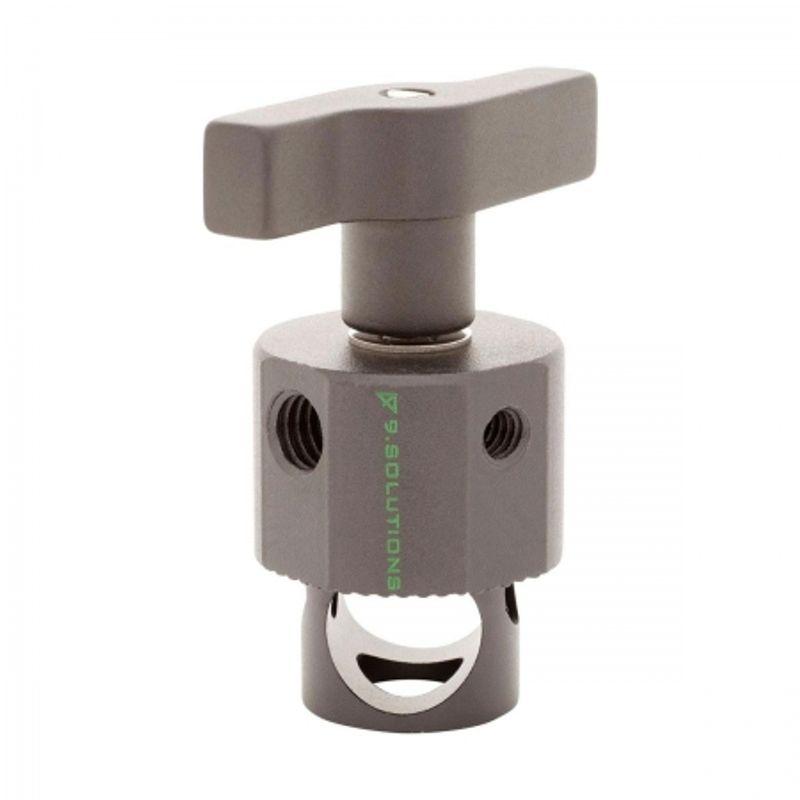 grip-joint-vb5083-47107-674