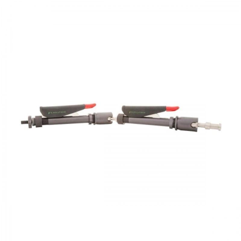 double-el-bo-arm-vd5095-47114-1-924