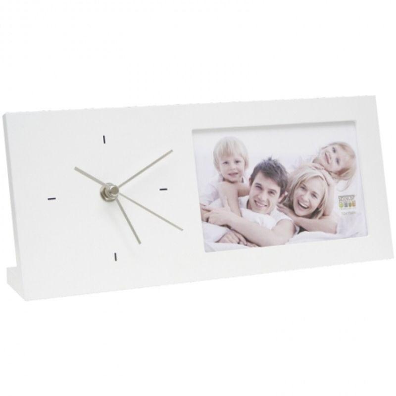 deknudt-clock-white-10x15-s66rt1-13x30-rama-foto-ceas-lemn-47140-235