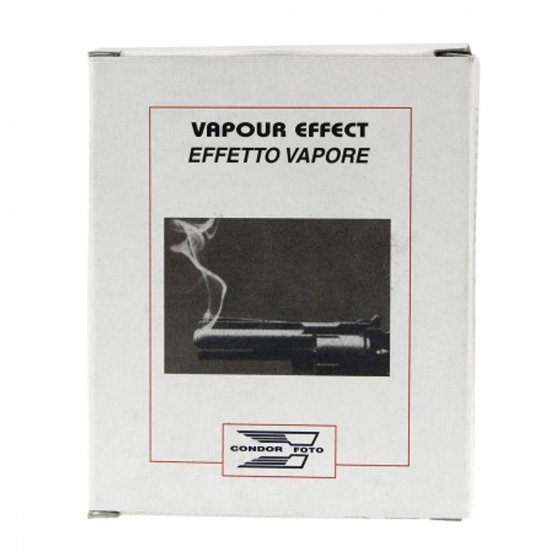 condor-efect-co01601-efect-abur-2x25ml-30056-2