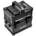 godox-lp450x-inverter-invertor-portabil-30105