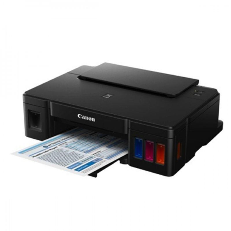 canon-pixma-g1400-imprimanta-a4-cu-sistem-ciss-47169-733