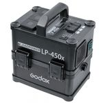 godox-lp450x-inverter-invertor-portabil-30105-1