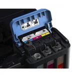 canon-pixma-g1400-imprimanta-a4-cu-sistem-ciss-47169-1-831