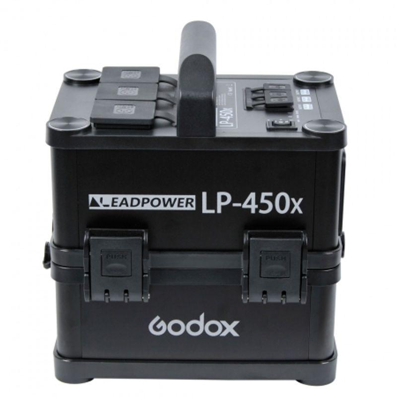 godox-lp450x-inverter-invertor-portabil-30105-2