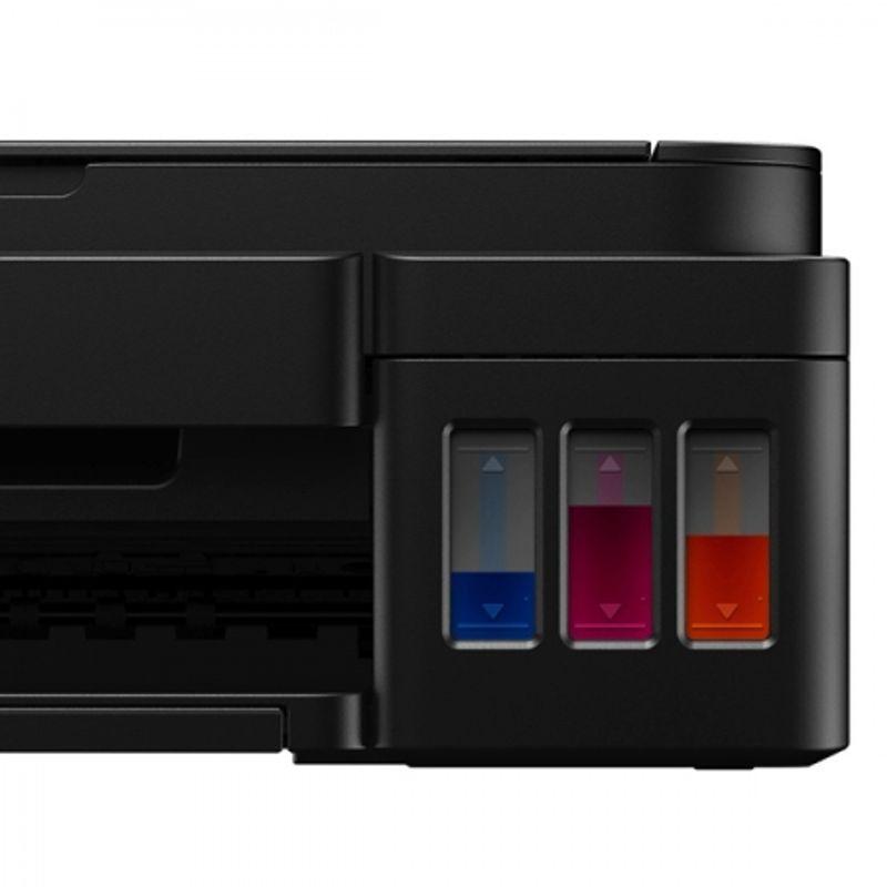 canon-pixma-g1400-imprimanta-a4-cu-sistem-ciss-47169-2-219
