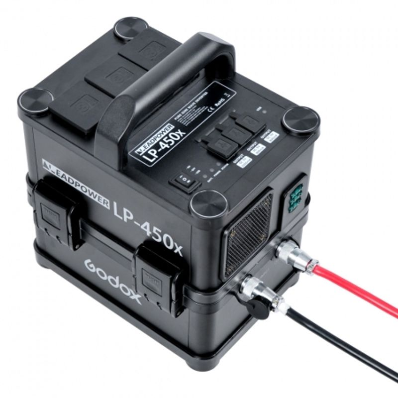 godox-lp450x-inverter-invertor-portabil-30105-3