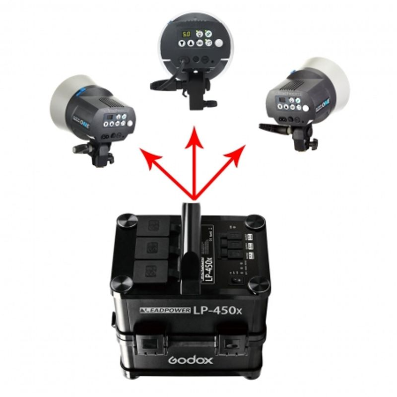godox-lp450x-inverter-invertor-portabil-30105-5
