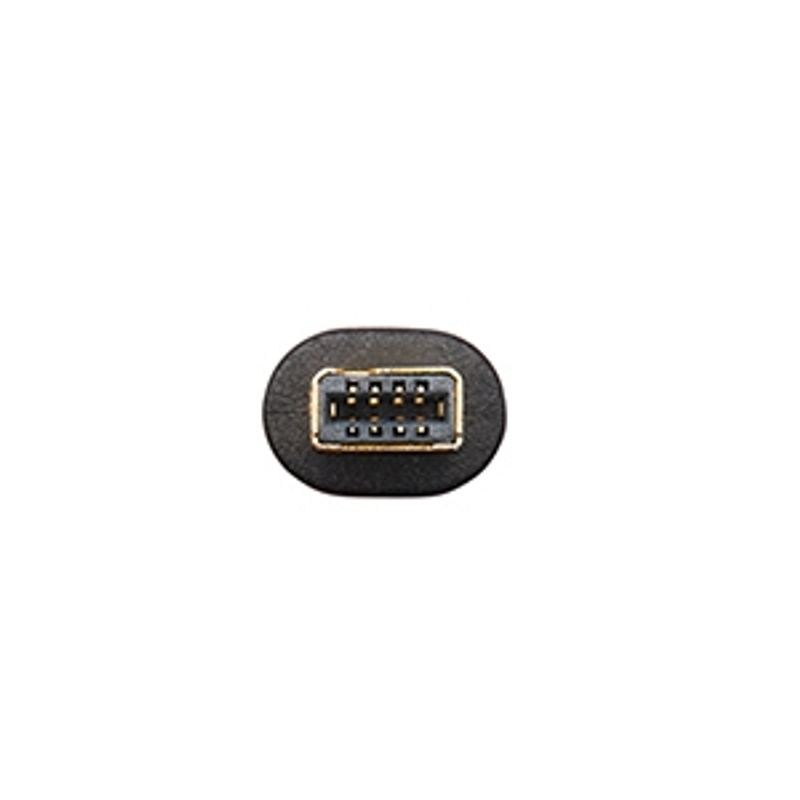 pocketwizard-n-mcdc2-acc-cablu-pentru-nikon-cu-mufa-mc-dc2-30212-1