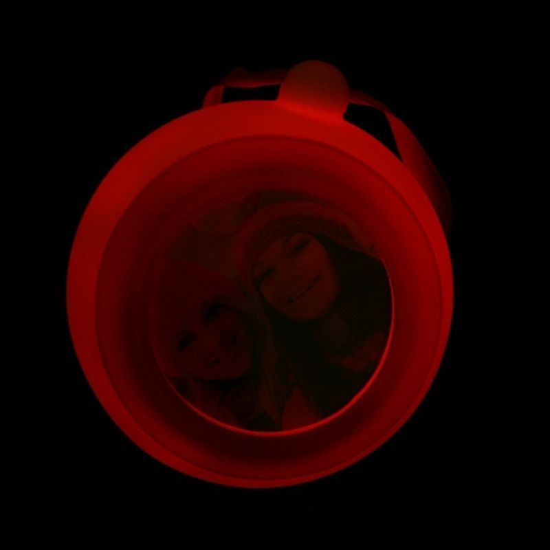glob-craciun-cu-led-47238-2-933