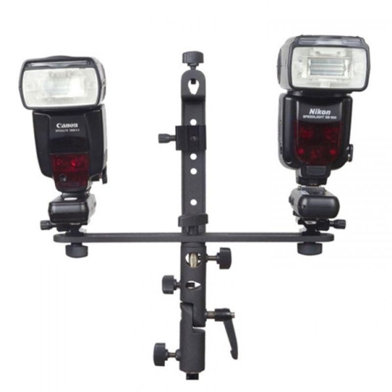 phottix-ftx2-flash-bar-30422-1