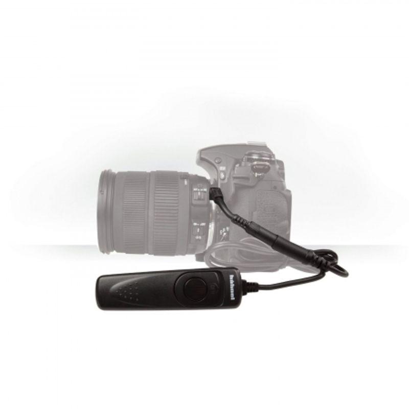 hahnel-hrop280-telecomanda-cu-cablu-pt-olympus-pen-47343-1-663