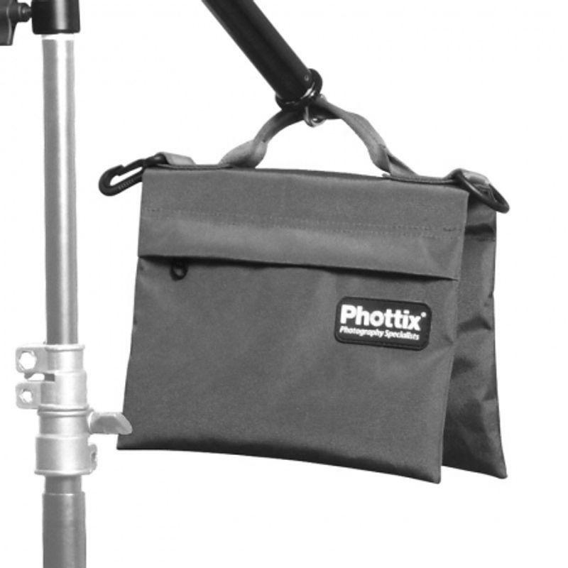 phottix-stay-put-sandbag-30425-1