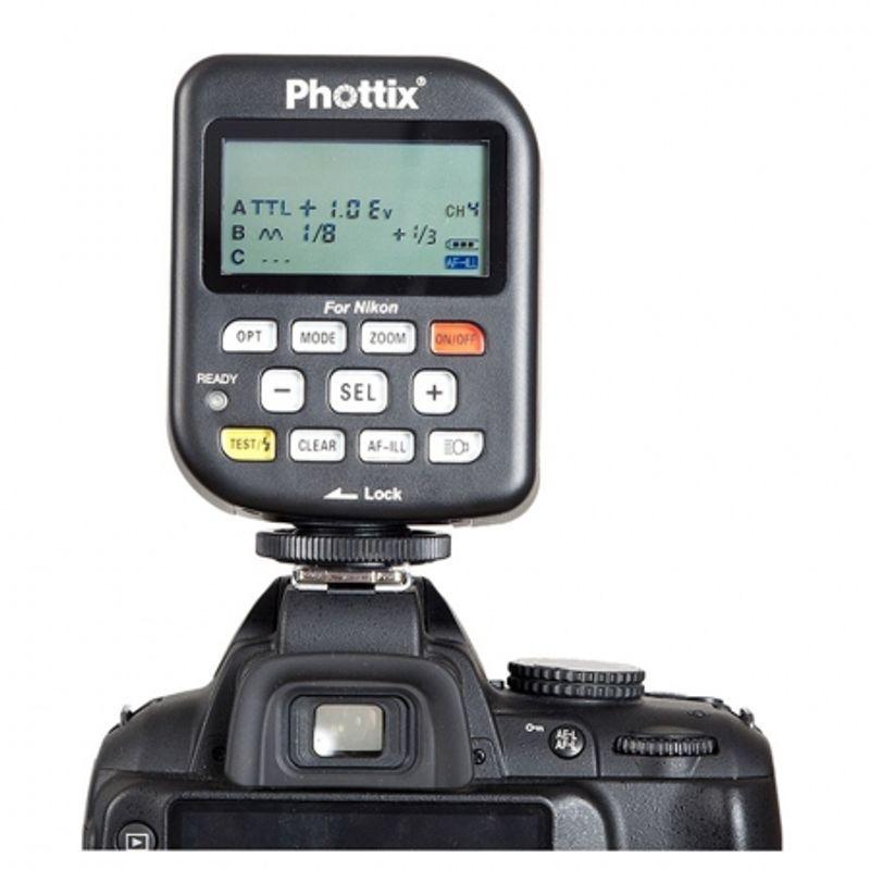 phottix-odin-ttl-flash-trigger-for-nikon--trigger-receiver--30426-1
