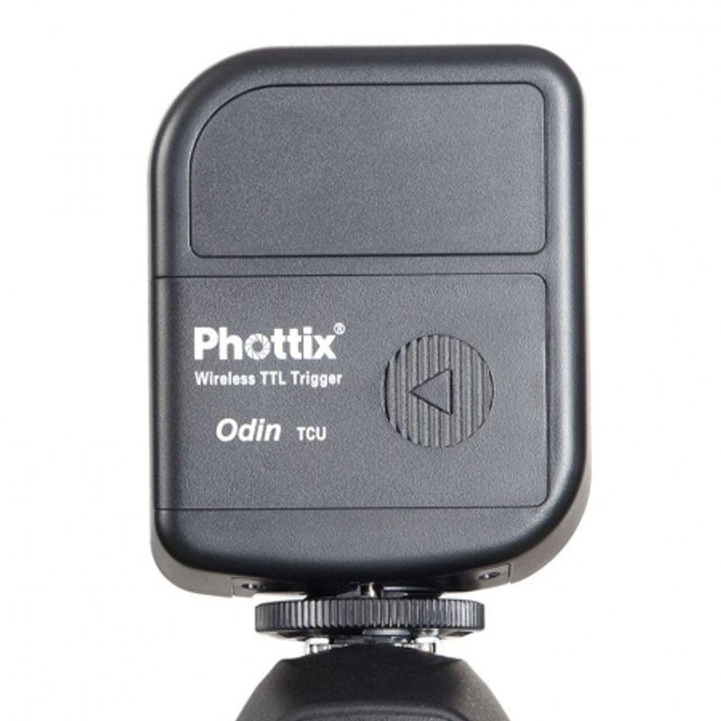 phottix-odin-ttl-flash-trigger-for-nikon--trigger-receiver--30426-2