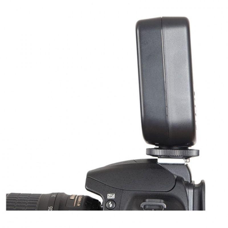 phottix-odin-ttl-flash-trigger-for-nikon--trigger-receiver--30426-3
