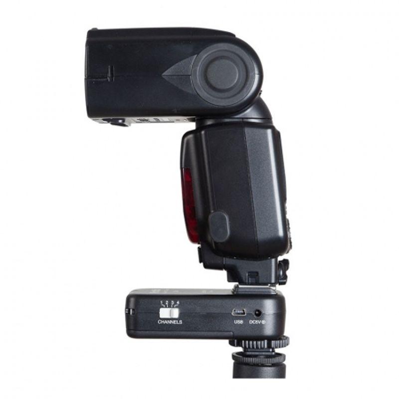 phottix-odin-ttl-flash-trigger-for-canon--trigger-receiver--30427-4