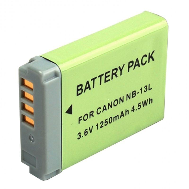 power3000-plw844g-836-acumulator-replace-tip-nb-13l-pt-canon-3-6v-1250mah--47371-677
