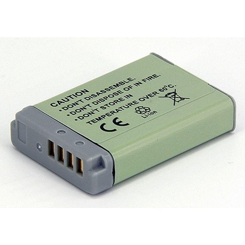 power3000-plw844g-836-acumulator-replace-tip-nb-13l-pt-canon-3-6v-1250mah--47371-1-262