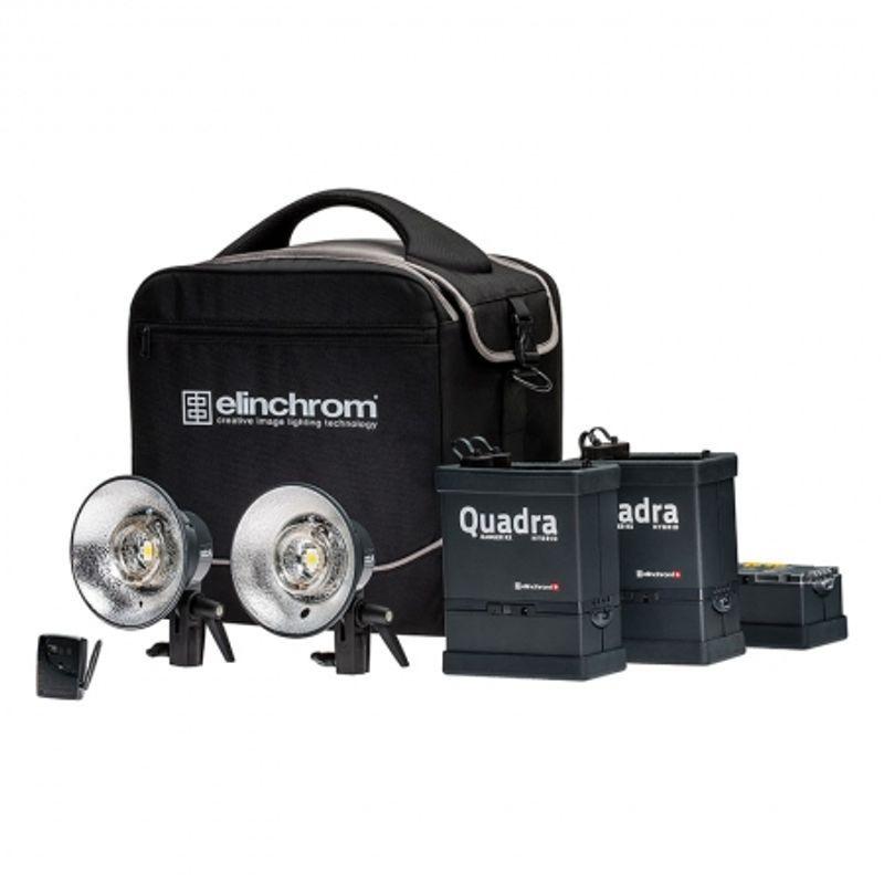 elinchrom--10411-2-ranger-quadra-hybrid-li-ion-twin-set-s-30437