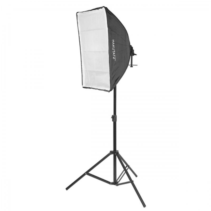 hakutaz-vl-9026s-new-kit-2-lampi-cu-10-becuri-45w-5500k-30770-1