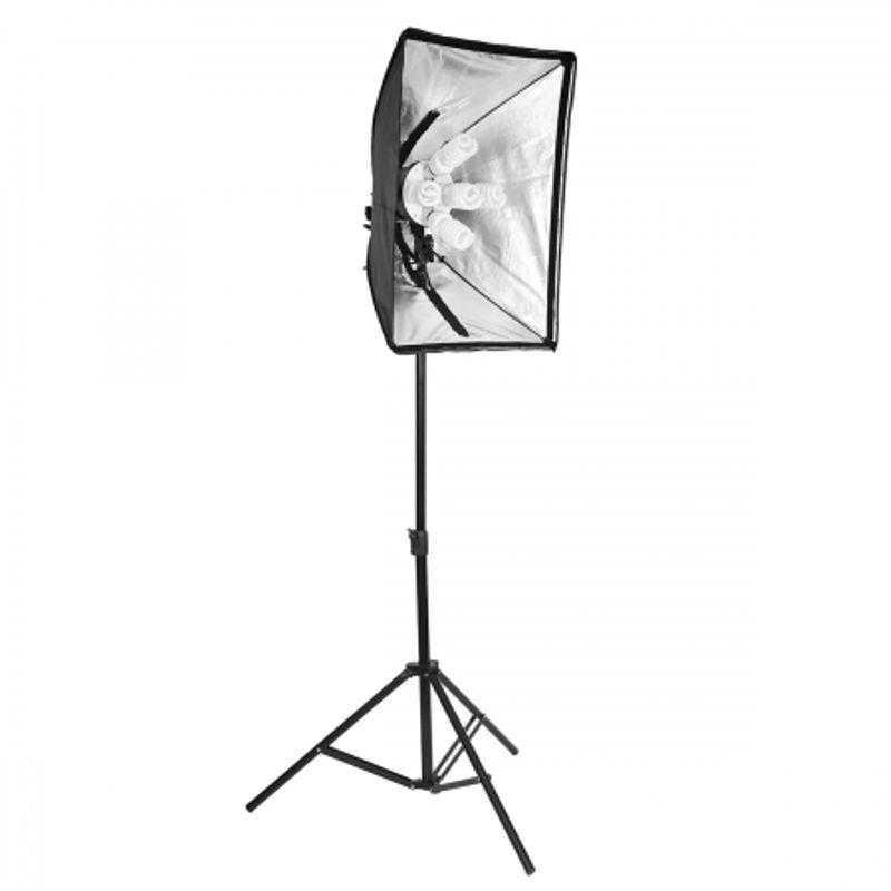 hakutaz-vl-9026s-new-kit-2-lampi-cu-10-becuri-45w-5500k-30770-3