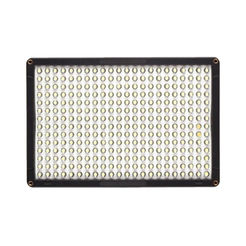 pixel-sonnon-dl-913-lampa-308-leduri-30977
