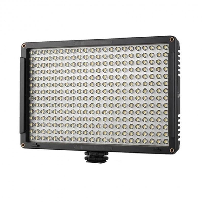 pixel-sonnon-dl-913-lampa-308-leduri-30977-1