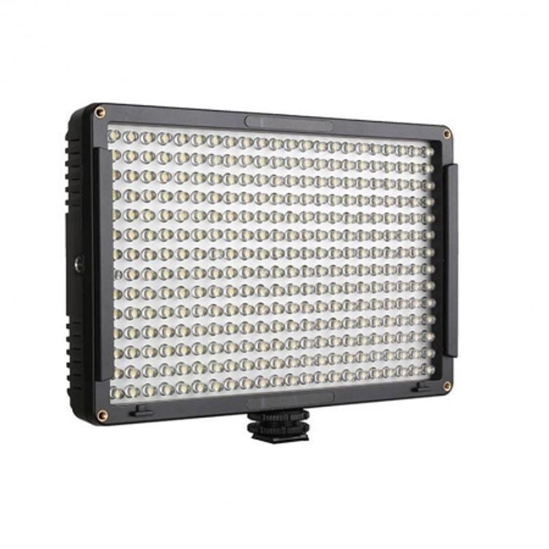 pixel-sonnon-dl-913-lampa-308-leduri-30977-2