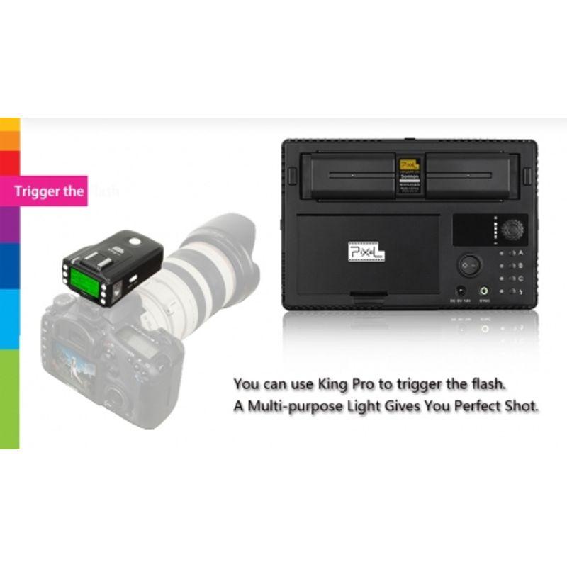 pixel-sonnon-dl-913-lampa-308-leduri-control-wireless-30977-4